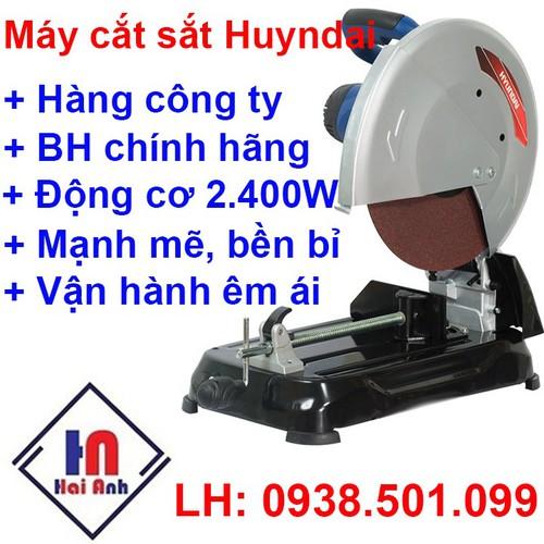 Máy cắt sắt thép ống - 4610200 , 16935004 , 15_16935004 , 2430000 , May-cat-sat-thep-ong-15_16935004 , sendo.vn , Máy cắt sắt thép ống