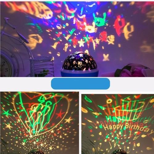 Đèn led nháy trang trí phòng ngủ - 6903386 , 16883514 , 15_16883514 , 650000 , Den-led-nhay-trang-tri-phong-ngu-15_16883514 , sendo.vn , Đèn led nháy trang trí phòng ngủ