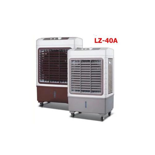 Quạt điều hòa hơi nước Air Cooler LZ-40A - 6898630 , 16880653 , 15_16880653 , 2296000 , Quat-dieu-hoa-hoi-nuoc-Air-Cooler-LZ-40A-15_16880653 , sendo.vn , Quạt điều hòa hơi nước Air Cooler LZ-40A