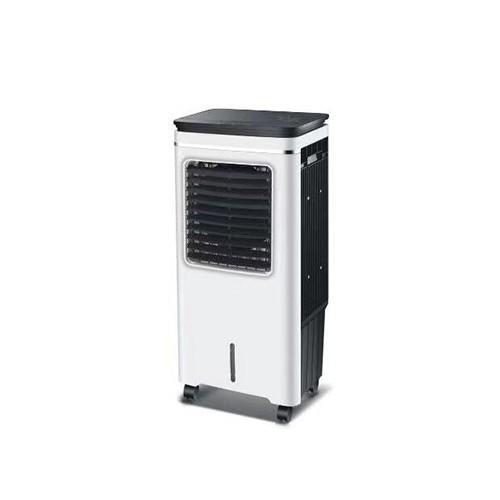 Quạt điều hòa hơi nước Air Cooler LZ-75B