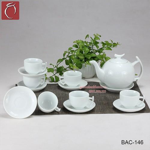 Bộ ấm chén men trắng Bưởi Cành cao cấp gốm sứ Bảo Khánh Bát Tràng - bộ bình uống trà cao cấp - 6917543 , 16893560 , 15_16893560 , 250000 , Bo-am-chen-men-trang-Buoi-Canh-cao-cap-gom-su-Bao-Khanh-Bat-Trang-bo-binh-uong-tra-cao-cap-15_16893560 , sendo.vn , Bộ ấm chén men trắng Bưởi Cành cao cấp gốm sứ Bảo Khánh Bát Tràng - bộ bình uống trà cao cấp