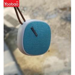 Loa bluetooth Yoobao M1 - Hàng chính hãng
