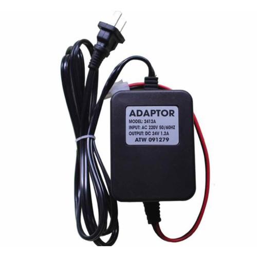 ADAPTOR 24V - máy lọc nước