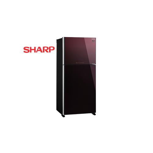 Tủ lạnh Sharp Inverter SJ-XP595PG-BR  550 lít - 6901274 , 16882455 , 15_16882455 , 12190000 , Tu-lanh-Sharp-Inverter-SJ-XP595PG-BR-550-lit-15_16882455 , sendo.vn , Tủ lạnh Sharp Inverter SJ-XP595PG-BR  550 lít