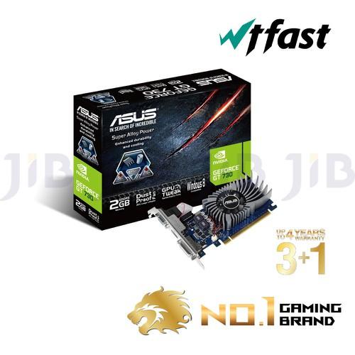 Card Màn Hình Bo Lùn Asuss GT730 2Gb DDR5. Tặng kèm Chắn Bo Lùn Cho Case Đồng Bộ - 6894164 , 16877704 , 15_16877704 , 320000 , Card-Man-Hinh-Bo-Lun-Asuss-GT730-2Gb-DDR5.-Tang-kem-Chan-Bo-Lun-Cho-Case-Dong-Bo-15_16877704 , sendo.vn , Card Màn Hình Bo Lùn Asuss GT730 2Gb DDR5. Tặng kèm Chắn Bo Lùn Cho Case Đồng Bộ