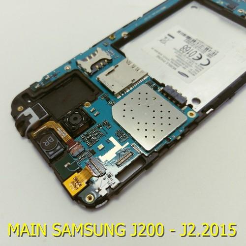 Main SAMSUNG J2  J200 | Main J2 2015 Samsung Nguyên Zin | Main Samsung J200 J2 2015 - 6938692 , 16909106 , 15_16909106 , 250000 , Main-SAMSUNG-J2-J200-Main-J2-2015-Samsung-Nguyen-Zin-Main-Samsung-J200-J2-2015-15_16909106 , sendo.vn , Main SAMSUNG J2  J200 | Main J2 2015 Samsung Nguyên Zin | Main Samsung J200 J2 2015