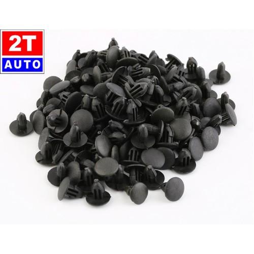 Bộ 10 đinh tán, chốt vít nở vit Nhựa 4.6mm Loại chuyên dùng cho xe hơi ô tô -đường kính vít 4.6mm. - 6966915 , 16928294 , 15_16928294 , 25000 , Bo-10-dinh-tan-chot-vit-no-vit-Nhua-4.6mm-Loai-chuyen-dung-cho-xe-hoi-o-to-duong-kinh-vit-4.6mm.-15_16928294 , sendo.vn , Bộ 10 đinh tán, chốt vít nở vit Nhựa 4.6mm Loại chuyên dùng cho xe hơi ô tô -đường kí