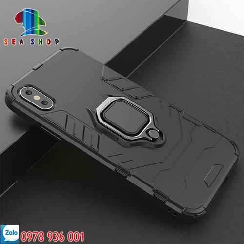Ốp lưng iPhone Xs Max iRon man chống sốc - 4608069 , 16918707 , 15_16918707 , 69000 , Op-lung-iPhone-Xs-Max-iRon-man-chong-soc-15_16918707 , sendo.vn , Ốp lưng iPhone Xs Max iRon man chống sốc