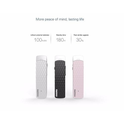 Tai nghe Bluetooth chính hãng Tnine + tặng phụ kiện sạc tai nghe Full