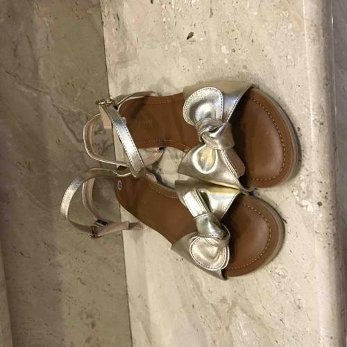 giày xăng đan nữ Hàng VNXK