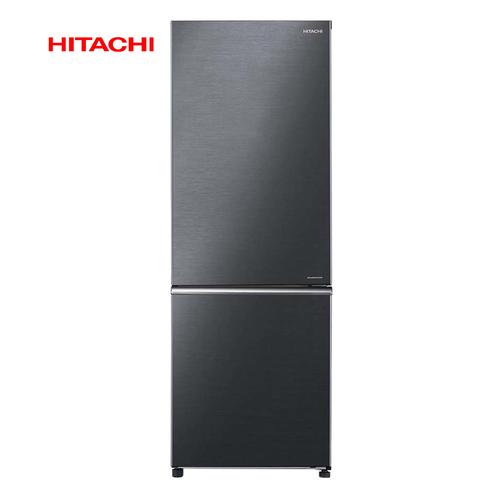Tủ Lạnh Inverter Hitachi R-B330PGV8-BBK 275L - 4779877 , 16917333 , 15_16917333 , 8849000 , Tu-Lanh-Inverter-Hitachi-R-B330PGV8-BBK-275L-15_16917333 , sendo.vn , Tủ Lạnh Inverter Hitachi R-B330PGV8-BBK 275L