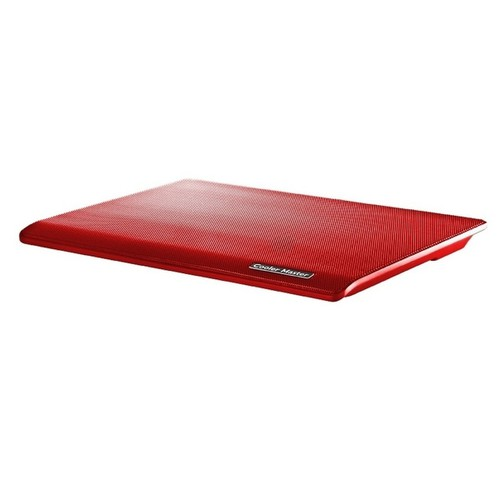VOZ - Đế Tản Nhiệt Laptop Cooler Master I100