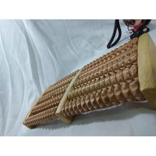 Dụng cụ Massage 2 chân giúp bạn giảm nhức mõi - 6943785 , 16912492 , 15_16912492 , 104000 , Dung-cu-Massage-2-chan-giup-ban-giam-nhuc-moi-15_16912492 , sendo.vn , Dụng cụ Massage 2 chân giúp bạn giảm nhức mõi