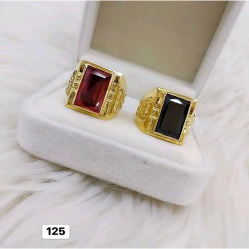 nhẫn nam vàng tây 10 kara chuẩn - 6964642 , 16927139 , 15_16927139 , 2700000 , nhan-nam-vang-tay-10-kara-chuan-15_16927139 , sendo.vn , nhẫn nam vàng tây 10 kara chuẩn