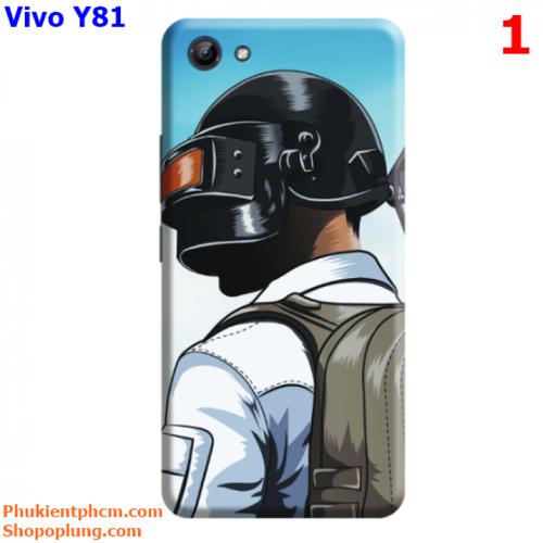 Ốp lưng Vivo Y81 hình Game Sinh tồn PUBG - 6943430 , 16911988 , 15_16911988 , 40000 , Op-lung-Vivo-Y81-hinh-Game-Sinh-ton-PUBG-15_16911988 , sendo.vn , Ốp lưng Vivo Y81 hình Game Sinh tồn PUBG
