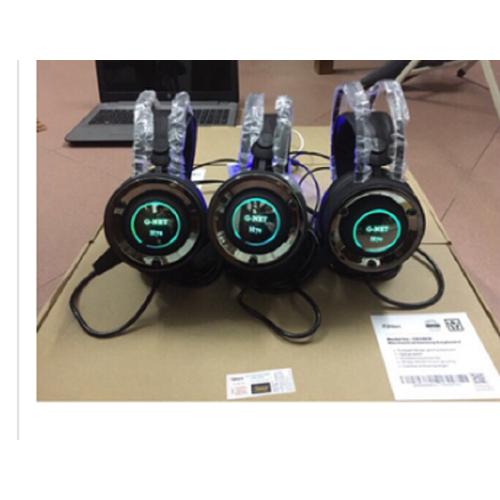 Tai nghe Gnet H7S  chất hàng cao cấp - 4608549 , 16922638 , 15_16922638 , 205000 , Tai-nghe-Gnet-H7S-chat-hang-cao-cap-15_16922638 , sendo.vn , Tai nghe Gnet H7S  chất hàng cao cấp