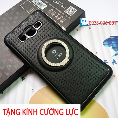 [TẶNG KÍNH CƯỜNG LỰC] Ốp lưng Samsung Galaxy J2 Prime - G532 silicon kèm iRing hiệu iFace   Ốp lưng chống sốc siêu bền Samsung J2 Prime - G532 nhựa dẻo  Case Samsung J2 Prime - G532 - 11098990 , 16906811 , 15_16906811 , 59000 , TANG-KINH-CUONG-LUC-Op-lung-Samsung-Galaxy-J2-Prime-G532-silicon-kem-iRing-hieu-iFace-Op-lung-chong-soc-sieu-ben-Samsung-J2-Prime-G532-nhua-deo-Case-Samsung-J2-Prime-G532-15_16906811 , sendo.vn , [TẶNG KÍNH