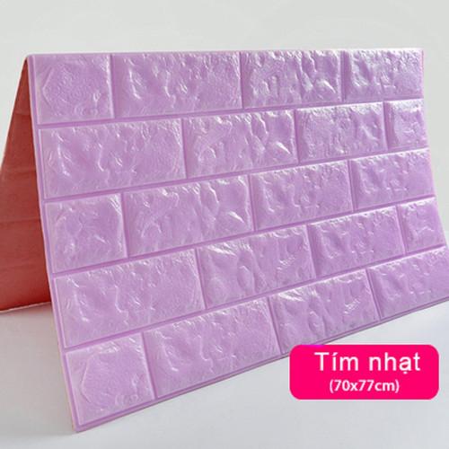 Giấy dán tường- giấy dán tường 3D