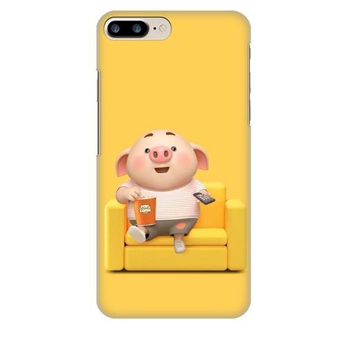 Ốp lưng nhựa cứng nhám dành cho iPhone 7 Plus in hình Heo Con Thư Giãn - 4608447 , 16922450 , 15_16922450 , 99000 , Op-lung-nhua-cung-nham-danh-cho-iPhone-7-Plus-in-hinh-Heo-Con-Thu-Gian-15_16922450 , sendo.vn , Ốp lưng nhựa cứng nhám dành cho iPhone 7 Plus in hình Heo Con Thư Giãn