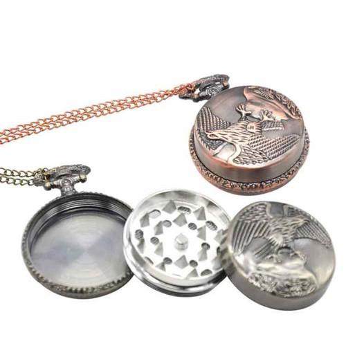Máy xay tay cối xay grinder - 6946227 , 16913992 , 15_16913992 , 180000 , May-xay-tay-coi-xay-grinder-15_16913992 , sendo.vn , Máy xay tay cối xay grinder