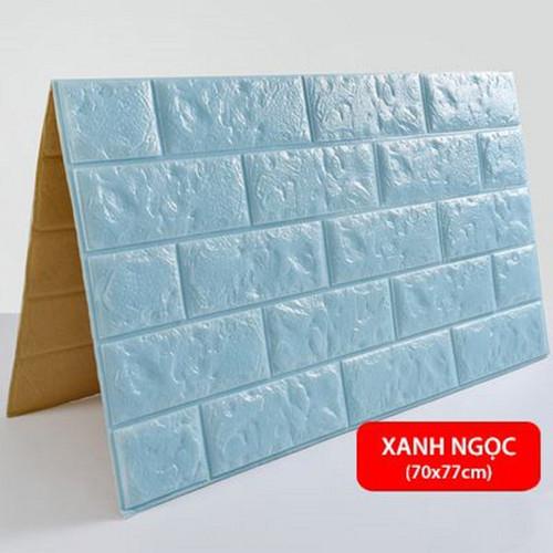 Xốp dán tường giá rẻ - xốp dán tường giá rẻ - 17074870 , 17167853 , 15_17167853 , 14800 , Xop-dan-tuong-gia-re-xop-dan-tuong-gia-re-15_17167853 , sendo.vn , Xốp dán tường giá rẻ - xốp dán tường giá rẻ