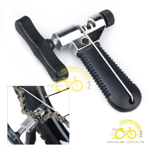 Dụng cụ mở cắt sên xích xe đạp 01