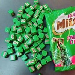 Milo cube 100 viên