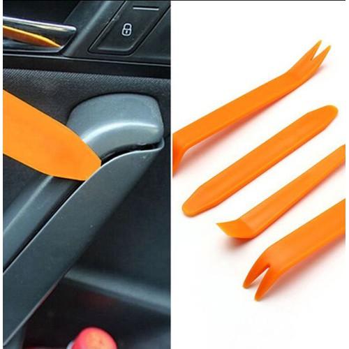 dụng cụ sửa chữa ô tô bộ 4 dụng cụ