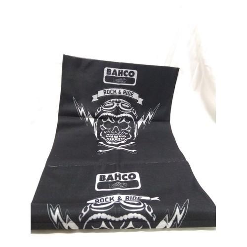 Nón bảo hiểm Dammtrax Black + Kính chống tia nắng UV, che nắng, đi đêm loại tốt