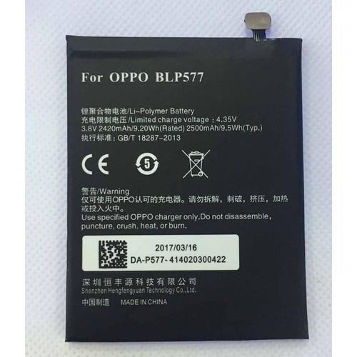 Pin Oppo R3 R7005 R7007 BLP577 - 6957563 , 16921958 , 15_16921958 , 129000 , Pin-Oppo-R3-R7005-R7007-BLP577-15_16921958 , sendo.vn , Pin Oppo R3 R7005 R7007 BLP577