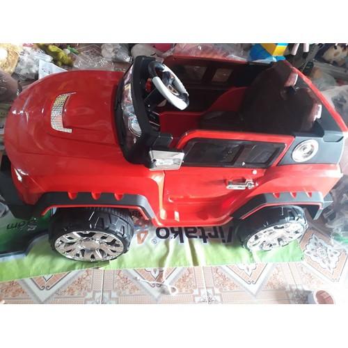 Đồ chơi trẻ em mô hình xe ô tô điều khiển chạy bằng hai bình - 6946990 , 16914570 , 15_16914570 , 4600000 , Do-choi-tre-em-mo-hinh-xe-o-to-dieu-khien-chay-bang-hai-binh-15_16914570 , sendo.vn , Đồ chơi trẻ em mô hình xe ô tô điều khiển chạy bằng hai bình