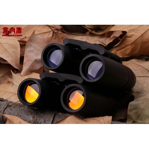Ống nhòm chính hãng 2 mắt Army Military ống kính phủ màu cam chống chói loá đêm - 6944145 , 16912911 , 15_16912911 , 157000 , Ong-nhom-chinh-hang-2-mat-Army-Military-ong-kinh-phu-mau-cam-chong-choi-loa-dem-15_16912911 , sendo.vn , Ống nhòm chính hãng 2 mắt Army Military ống kính phủ màu cam chống chói loá đêm