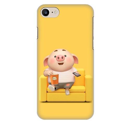 Ốp lưng nhựa cứng nhám dành cho iPhone 7 in hình Heo Con Thư Giãn - 4608445 , 16922444 , 15_16922444 , 99000 , Op-lung-nhua-cung-nham-danh-cho-iPhone-7-in-hinh-Heo-Con-Thu-Gian-15_16922444 , sendo.vn , Ốp lưng nhựa cứng nhám dành cho iPhone 7 in hình Heo Con Thư Giãn
