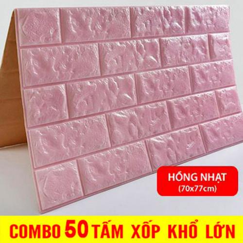 Giấy dán tường- giấy dán tường  50 tấm