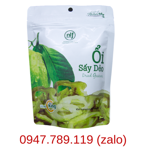 COMBO 3 HỘP ỔI SẤY, THƠM SẤY, CAM SẤY DẺO 75G - 6935192 , 16906534 , 15_16906534 , 129000 , COMBO-3-HOP-OI-SAY-THOM-SAY-CAM-SAY-DEO-75G-15_16906534 , sendo.vn , COMBO 3 HỘP ỔI SẤY, THƠM SẤY, CAM SẤY DẺO 75G