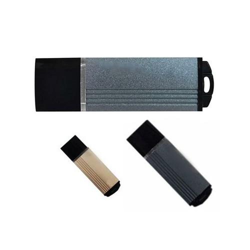 USB - USB - DUNG LƯỢNG 32G