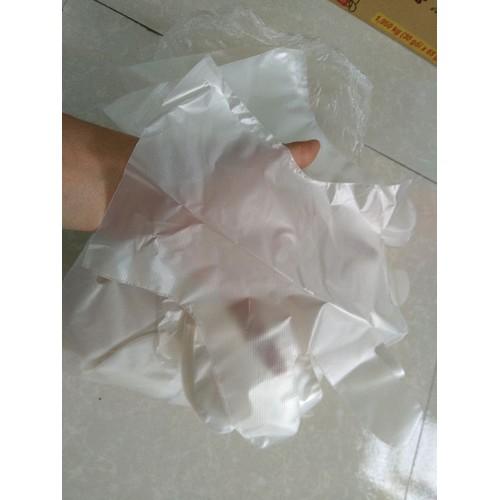 Găng tay nilon 1kg loại dày - 4780622 , 16926950 , 15_16926950 , 75000 , Gang-tay-nilon-1kg-loai-day-15_16926950 , sendo.vn , Găng tay nilon 1kg loại dày