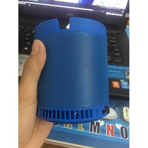 Loa bluetooth Q3