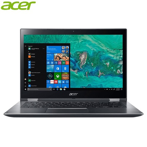 Laptop Acer Spin 3 SP314-51-51LE - Core i5-8250U-Win10 -14 inche FHD IPS Touch - Hàng Chính Hãng - 6948319 , 16915668 , 15_16915668 , 16790000 , Laptop-Acer-Spin-3-SP314-51-51LE-Core-i5-8250U-Win10-14-inche-FHD-IPS-Touch-Hang-Chinh-Hang-15_16915668 , sendo.vn , Laptop Acer Spin 3 SP314-51-51LE - Core i5-8250U-Win10 -14 inche FHD IPS Touch - Hàng C