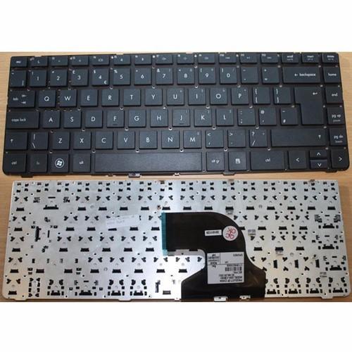 Bàn phím Laptop Hp. Probook 4330s 4331s 4430s 4435s 4436s