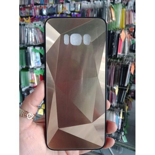 ốp lưng 3D Samsung S8 plus