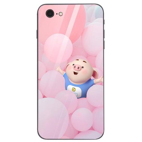 Ốp kính cường lực dành cho điện thoại iPhone 7 - 8 - heo hồng - hh046 - hàng chất lượng cao - 11171492 , 16912983 , 15_16912983 , 79000 , Op-kinh-cuong-luc-danh-cho-dien-thoai-iPhone-7-8-heo-hong-hh046-hang-chat-luong-cao-15_16912983 , sendo.vn , Ốp kính cường lực dành cho điện thoại iPhone 7 - 8 - heo hồng - hh046 - hàng chất lượng cao