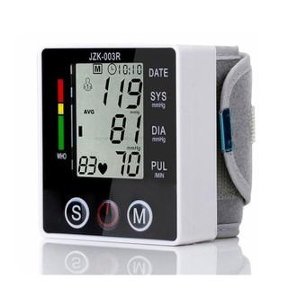 Máy đo huyết áp cao cấp - 660013 thumbnail