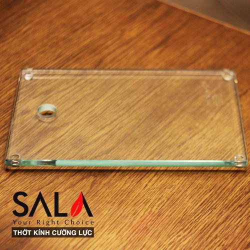 Thớt kính cường lực Sala an toàn và bền đẹp  - Hàng chuẩn loại 1 - 6948071 , 16915212 , 15_16915212 , 200000 , Thot-kinh-cuong-luc-Sala-an-toan-va-ben-dep-Hang-chuan-loai-1-15_16915212 , sendo.vn , Thớt kính cường lực Sala an toàn và bền đẹp  - Hàng chuẩn loại 1