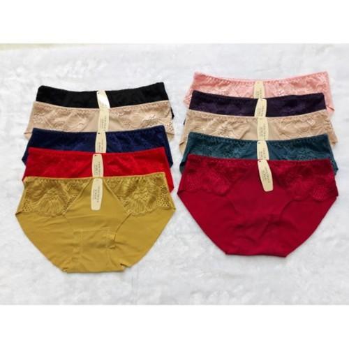 10 quần lót - quần lót MMSP0153a1