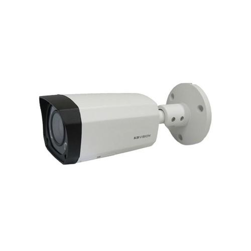 Camera KBVISION KX-S2004CA4 - 6953258 , 16919179 , 15_16919179 , 4040000 , Camera-KBVISION-KX-S2004CA4-15_16919179 , sendo.vn , Camera KBVISION KX-S2004CA4