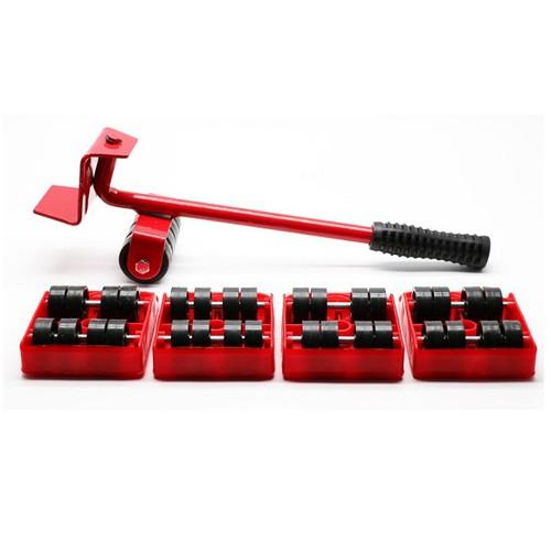 bộ dụng cụ di chuyển đồ dùng thông minh - 6961306 , 16925137 , 15_16925137 , 329000 , bo-dung-cu-di-chuyen-do-dung-thong-minh-15_16925137 , sendo.vn , bộ dụng cụ di chuyển đồ dùng thông minh