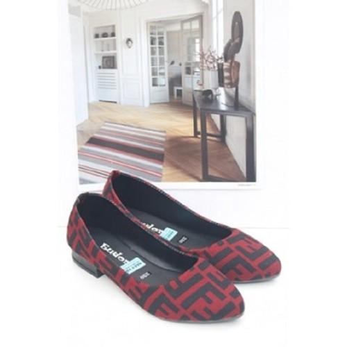 Giày búp bê nữ| bảo hành keo - 6945069 , 16913316 , 15_16913316 , 99000 , Giay-bup-be-nu-bao-hanh-keo-15_16913316 , sendo.vn , Giày búp bê nữ| bảo hành keo