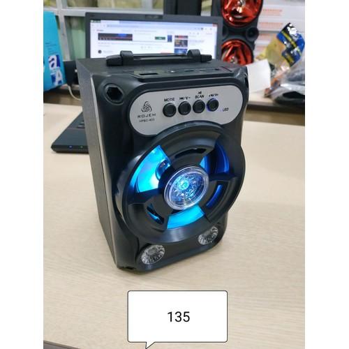 loa karaoke xách tay t-1803