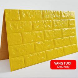 Miếng dán tường miếng dán tường 3d